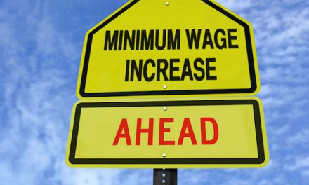 Living Wage Ordinance Discussion on Committee Agenda for May 17